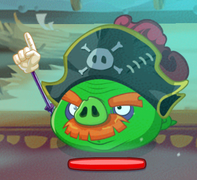 File:Undead Pirate Captain.png