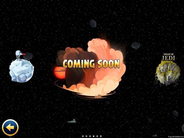 File:Angry-Birds-Star-Wars-v112-Coming-Soon.jpg