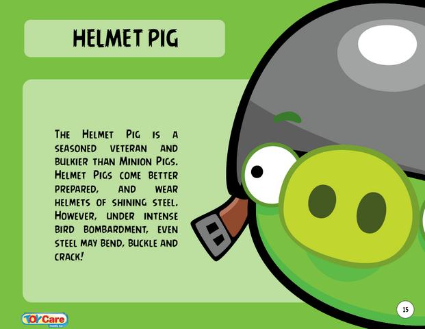 File:Helmet Pig Toy Care.PNG