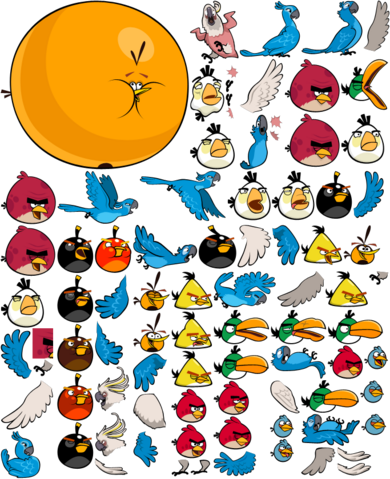 File:INGAME BIRDS 12.png