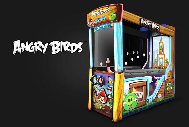 File:Angry Birds Arcade.jpeg