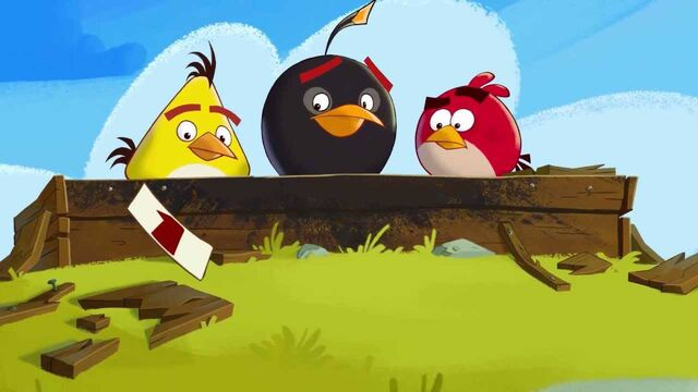 File:Angry Birds Friends Teaser.jpg