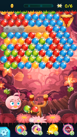 File:ABPop Level 42-2 New.png