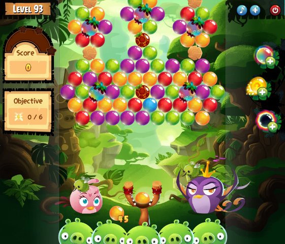 File:ABPop Level 93-3.png