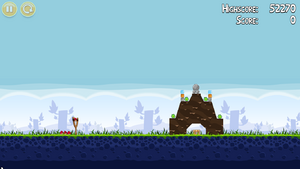 AngryBirds1-8.png