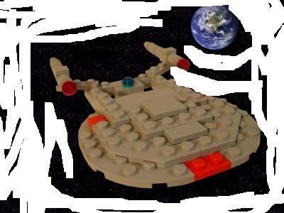 File:Www brickshelf com gallery mmitchell032489 Enterprise-NX01 show cheap cgi jpg SPLASH.jpg
