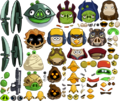 Thumbnail for version as of 01:06, February 26, 2014