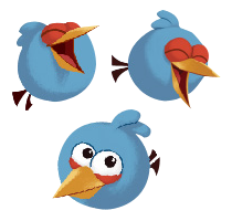 File:ABActivityPark BirdImage2.png