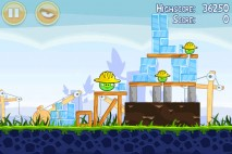 File:Angry-Birds-The-Big-Setup-9-2-213x142.jpg