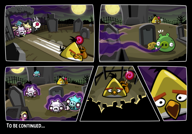 File:Angry Birds FB Halloween Week 2013 Pic 4.png