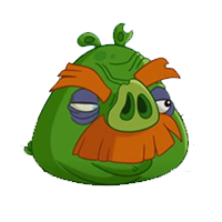 File:Moustache fredy pig.png