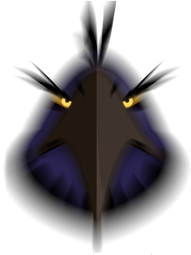 File:Space eagle.png