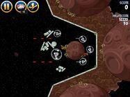 Tatooine 1-38 (Angry Birds Star Wars)