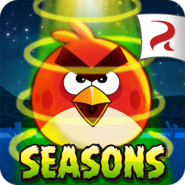 ABSeasonsIcon InvasionOfTheEggSnatchers