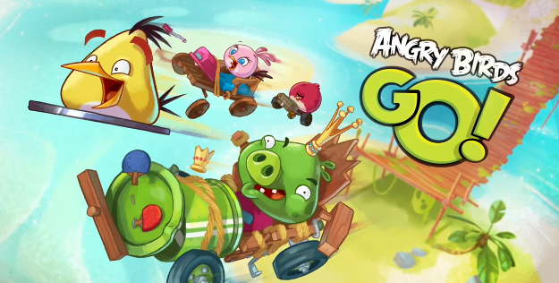File:Angry Birds Go! Trailer Card.png