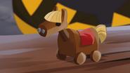Pony56