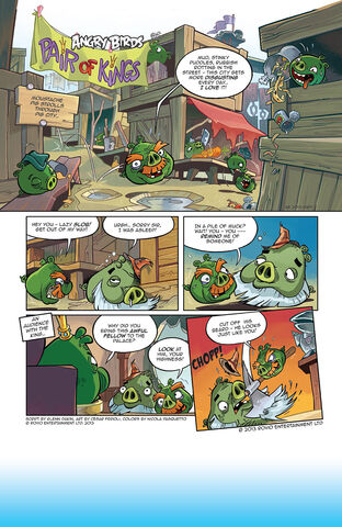 File:ABCOMICS ISSUE 8 PAGE 16.jpg