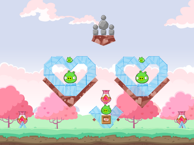 File:Angry Birds FB Pic 14.png