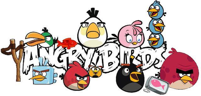 File:Angry birds logo.jpg