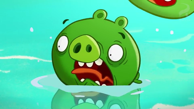 File:PFTD one pig frighten to sharks.png