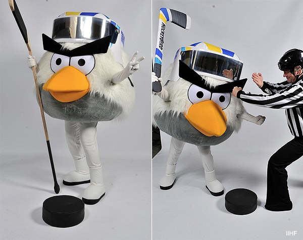 File:Angry birds your iihf world championship mascot.jpg