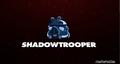 Thumbnail for version as of 10:43, November 13, 2013