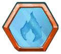 ABAceFighter Rune1