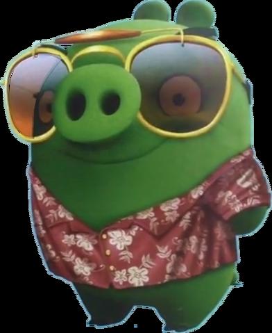 File:ABMovie Tourist Pig.png