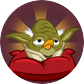 File:Achievement-yoda.png