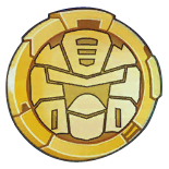 File:ABTransformersCoins.png