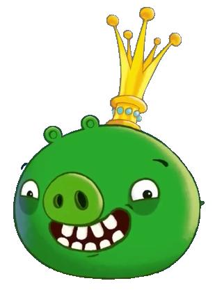 File:Old King Pig New Crown.PNG