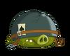 CorporalPigToons