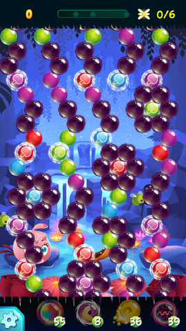 File:ABPop Level 30-1(Mobile).png