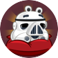 File:Achievement-stormtrooper.png