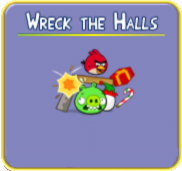 File:Wreck The Hallz.png