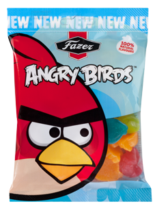 File:FAB bag redbird.png