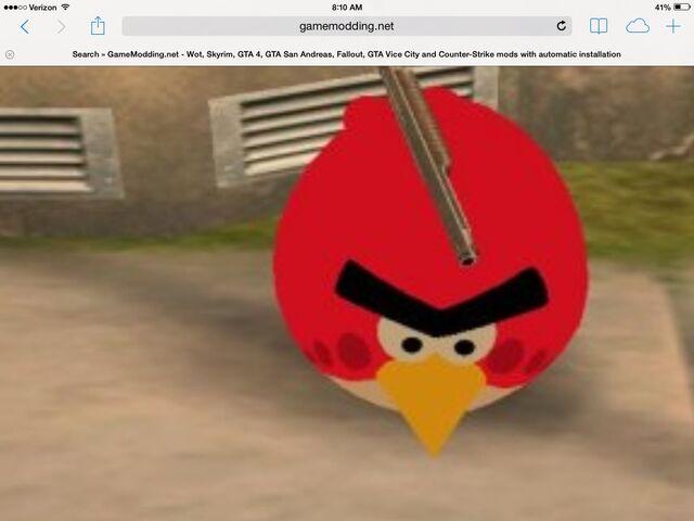 File:Red in gta 4.jpg