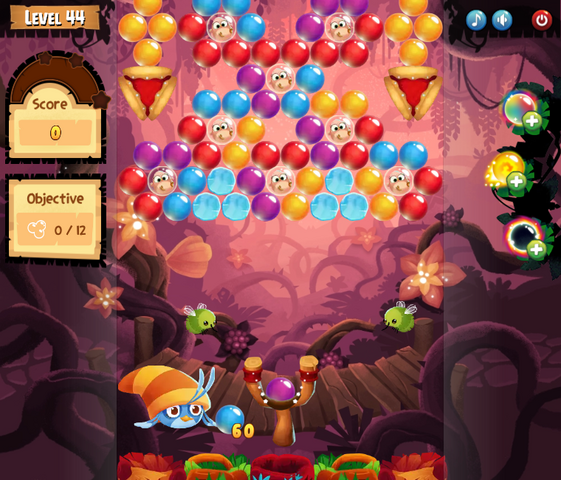 File:ABPop Level 44-3.png