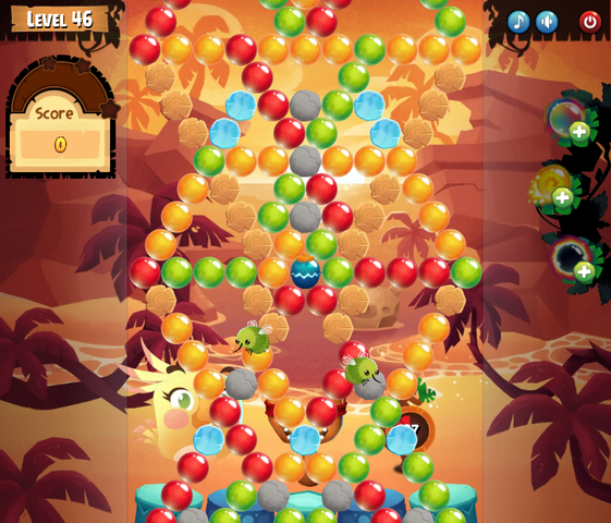 File:ABPop Level 46-2.png
