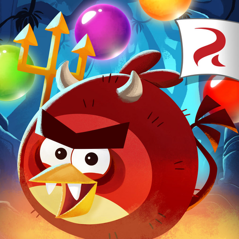 File:Angry Birds POP Square Icon (Halloween 2).png
