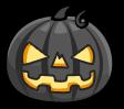 File:Pumpkin black.png