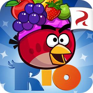 File:New Rio icon.png