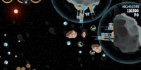 Hoth 3-21 (Angry Birds Star Wars)