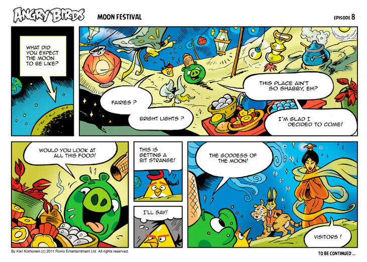 Angry-Birds-Seasons-Moon-Festival-Comic-Part-8