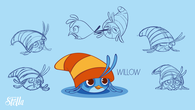 File:AngryBirdsStellaWillow.png