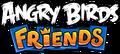 Thumbnail for version as of 01:37, May 6, 2013