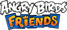 Angry birds friend logo.png