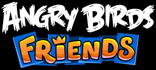 Plik:Angry birds friend logo.png