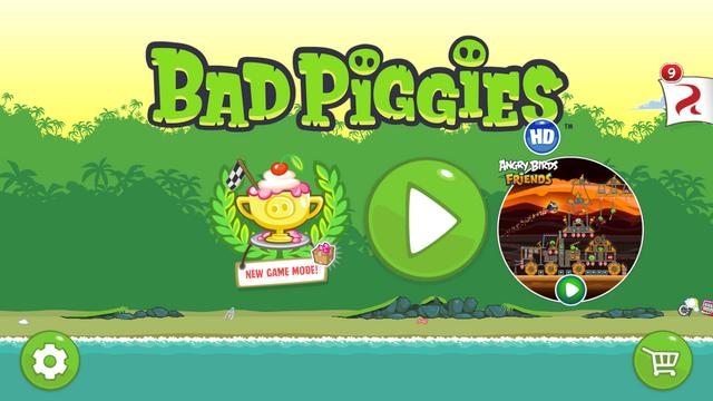 File:BadPiggies.png