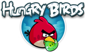 File:Hungry birds.png